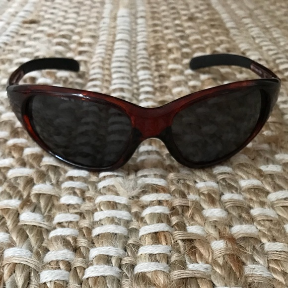 3d28ff4bb5 Costa Other - Costa Del Mar Wave Killer Sunglasses- Tortoise